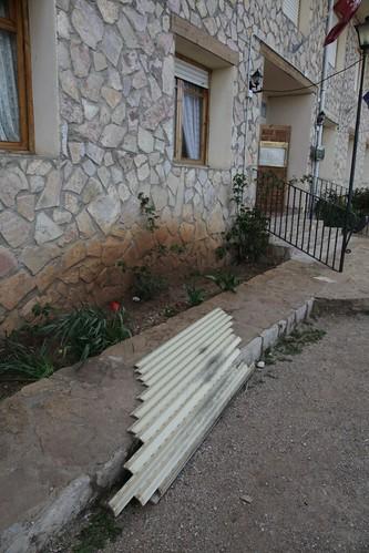 Hotel de Vilafranca