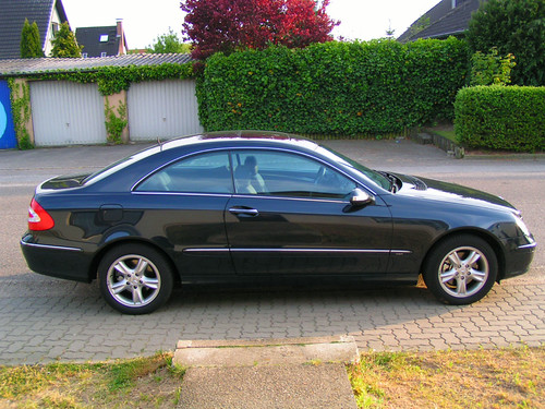 Full Size Suv Rental Empire Rent A Car Autos Post