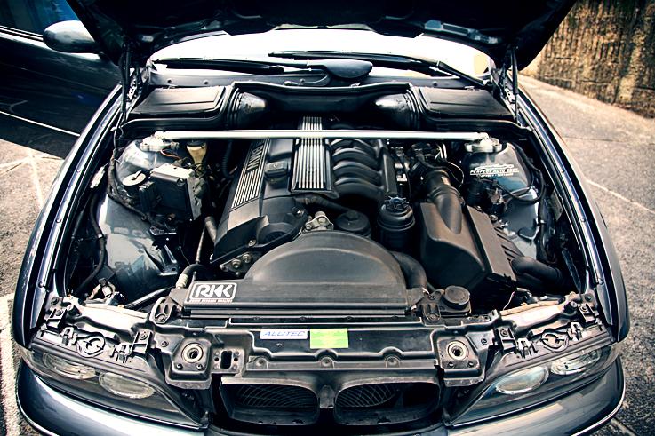 e39 528i engine images - frompo 97 bmw 528i engine diagram