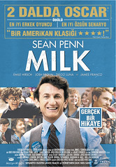 Milk (2009)