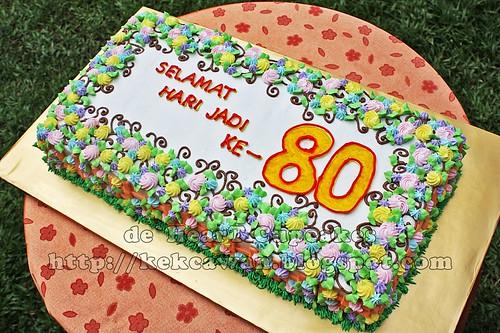 Cake_80