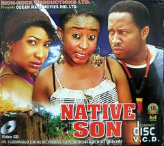 native son the nollywood forever movie review blog