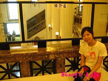 nEO_IMG_博物館三峽 180