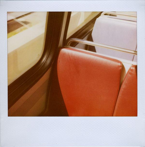 roid week:metro sun (friday)