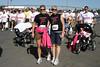 susan g. komen race for the cure 2009 #7 (mindan) Tags: 5k raceforthecure susangkomen sd600