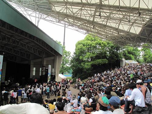 とぶ音楽祭
