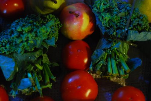 Produce 1