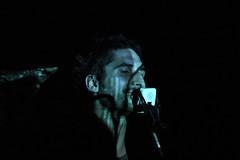 Azrael 9 (Zoolette DesBois) Tags: music rock canon concert live electro indus azrael capucins aadn