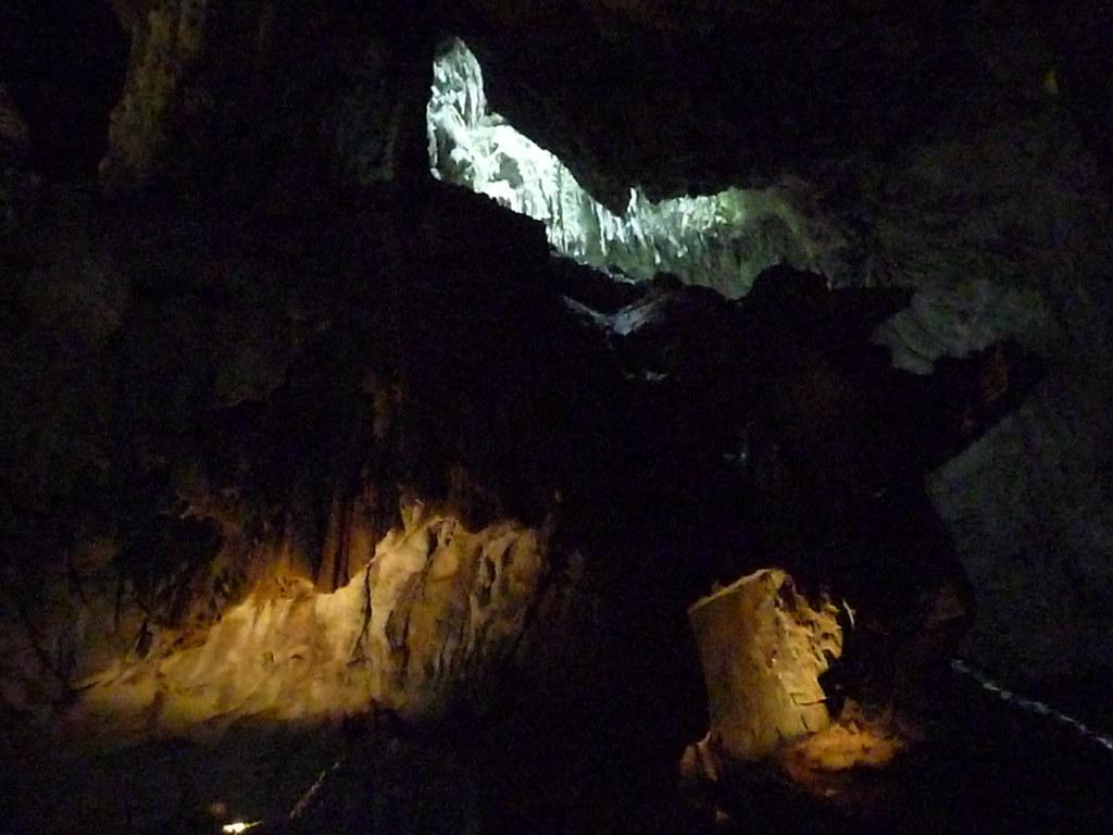 Mulu-Clearwater Cave (23)