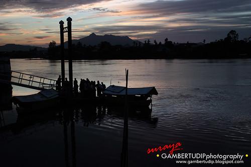  Light   Shadow   Silhouette    3569308933_b7eab92e66