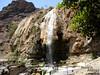 Jordan.. (Jasmin Ahmad) Tags: jordan phptography تصوير الاردن