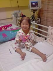 15th May 2009