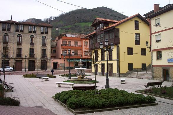 Cabañaquinta