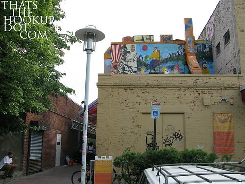 thats_the_hookup_cambridge_massachusetts_graffiti_wall