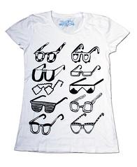 shirt club ink sumi