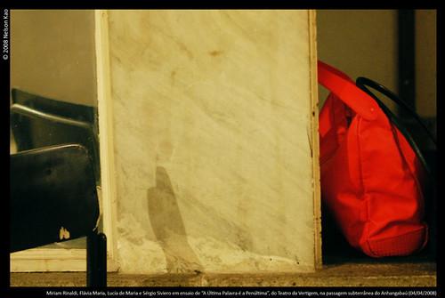 Vertigem_Centro_fotos-por-NELSON-KAO__20080405_0006