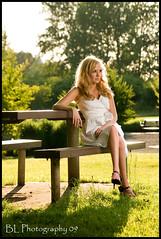 Lyndsie (Ben Lundberg) Tags: woman fashion lady oregon model glamour nikon flash sb600 may eugene blonde mm 2009 lyndsie d80 strobist nikoncls modelmayhem eugenestrobist blphotography 750052 898481 misslyndsie