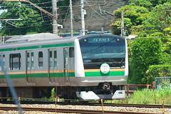 Tokaido line