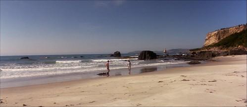 sylvia_beach