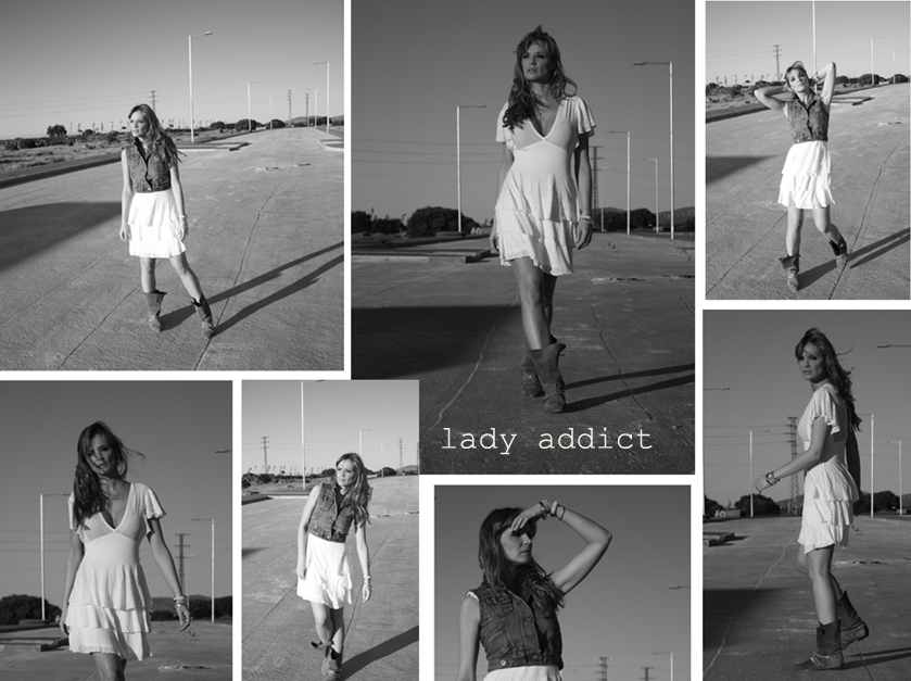 COLLAGE-2921-ladyaddict