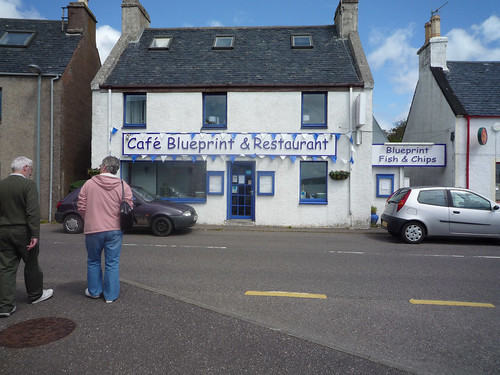 Flickriver most interesting photos from gairloch scotland united comic sans acrylic malvernweather Choice Image