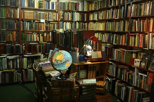 Moorland Books