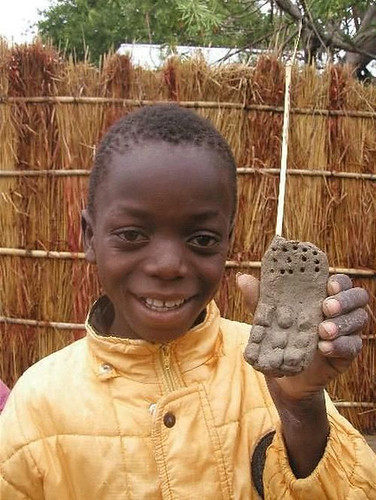 "African Gadgets: What ""Hi-Tech"" Means in Africa 3630613764_de569862e1"