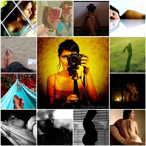Retratos Favoritos Grupo La Vuelta al mundo