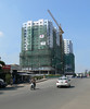 Vietnam gov't aims to prevent real estate bubble