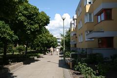 20090620 15_57_305376 (Klaus Bruck) Tags: berlin deutschland gropiusstadt