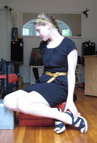 06-22 sitting