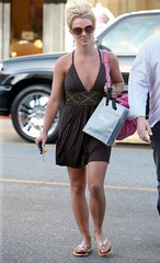 Britney Spears (http://dirtywhorelebrity.com/) Tags: spears britney