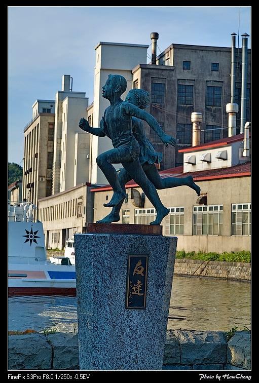 09小樽運河_25.jpg