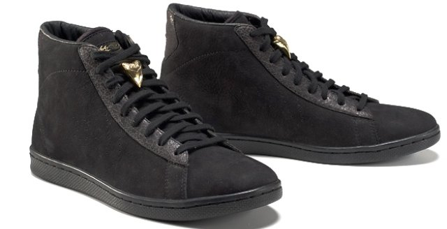 SSUR_CONVERSE_PRO_LEATHER