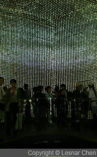 2010世博英國館-0006
