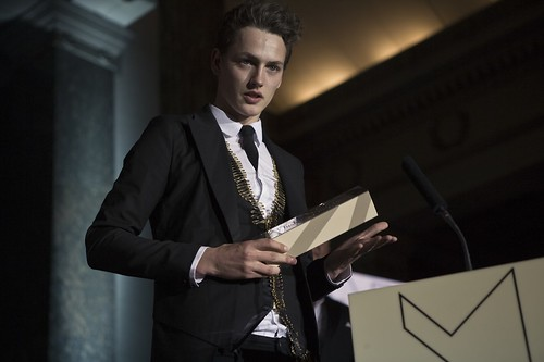 Jakob Hybholt0141(Dansk Fashion Awards via viella@TFS)