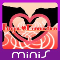 Finger-Connection-Mini_thumb