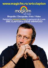 magicfm-eclaptonA5P