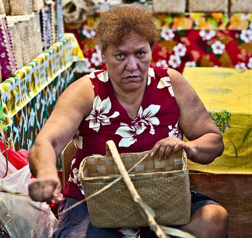 Tahiti 09