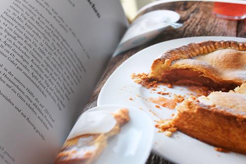 Apfelkuchen – IKEA Fürs Leben gern kochen