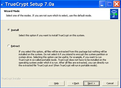 Extraer_truecrypt