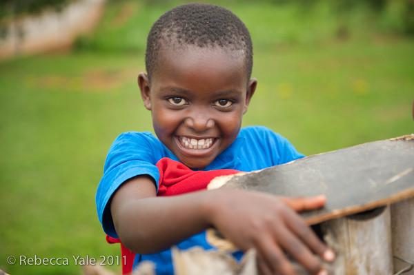 RYALE_UNICEF_59