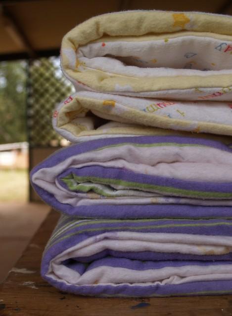 blanket 003