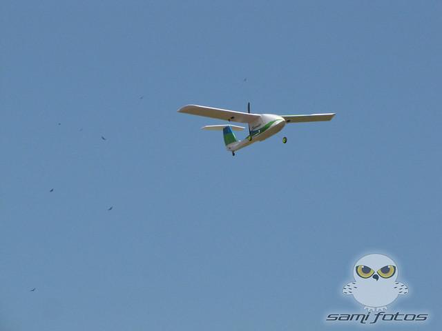 Cobertura do 4° Fly Norte-11 e 12 de Junho de 2011 5828497967_14516003c3_z