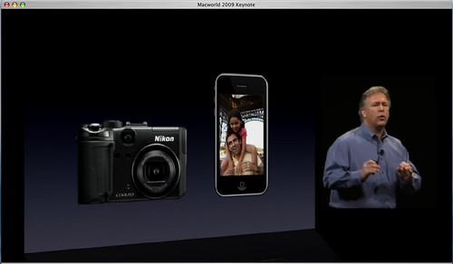 [Macworld2009-Nikon.jpg]