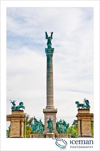Budapest 109