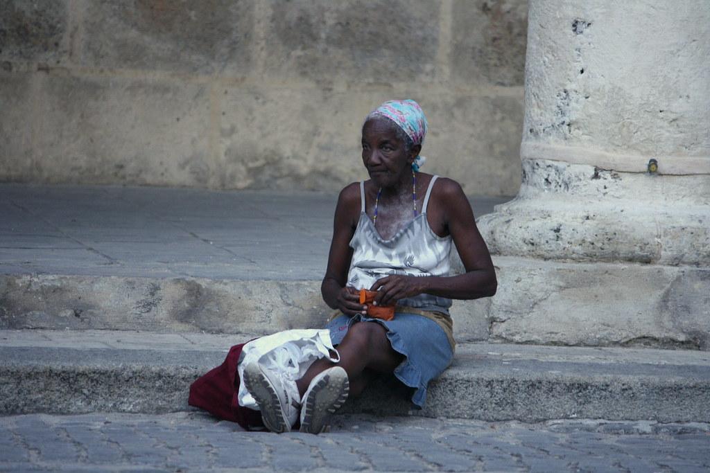 Cuba: fotos del acontecer diario - Página 6 3217909499_9fbaf0e0de_b