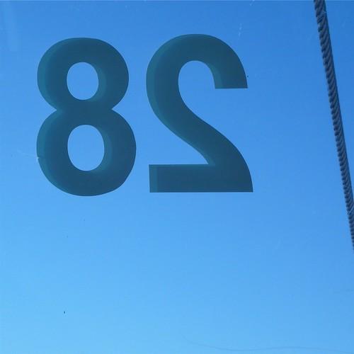 Quadratic #5