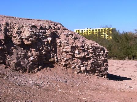 Pueblo Grande 1