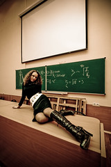 teacher_3 (Serkash) Tags: teacher